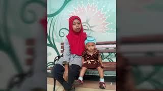 Video Lagu anak-anak Naik Odong Odong Ainayya Biin download MP3, 3GP, MP4, WEBM, AVI, FLV Oktober 2018
