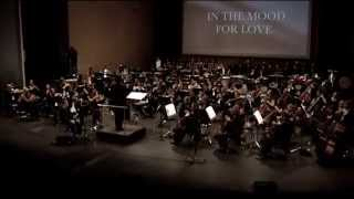 "FIMUCITÉ 5 - ""Yumeji´s theme"" (In the mood for love) - Shigeru Umebayashi"