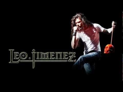 Leo Jimenez - Desde Niño (Letra)