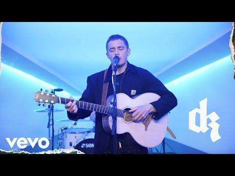 Dermot Kennedy - Glory (Live) | Vevo DSCVR