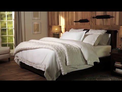 white-bedding-basics-|-pottery-barn