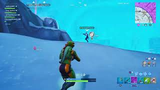 FORTNITE PT/BR-BAZA MAKE THE MOMENT SOMETHING MEMORABLE TO REMEMBER WITH LONGING WHEN PASSING THROUGH HERE