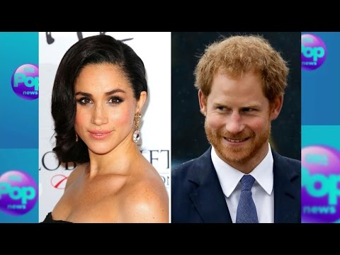 prince-harry-to-spend-the-easter-holiday-with-girlfriend-meghan-markle-and-her-family