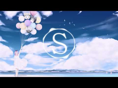 ⌠Progressive House⌡3LAU - How You Love Me (Daddy Kidd & Forty House Remix)