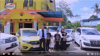 Kesaksian/Pencapaian Bisnis Qnet by Team Galaxy Nusantara [COVER VERSION]