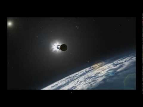 curiosity landing animation - photo #3