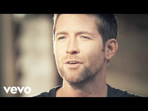 Josh Turner  Lay Low