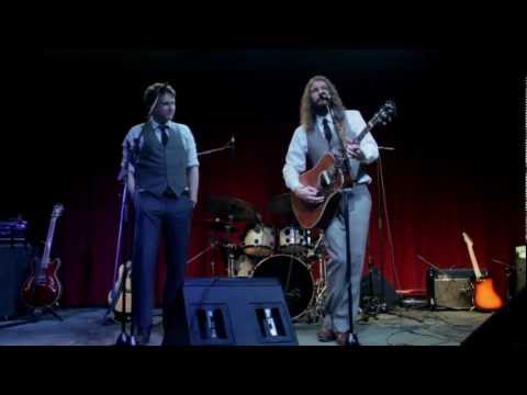 Jake Robison - Blue & Trains @ Live Oak Music Hall