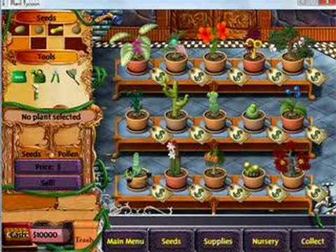 Plant tycoon pc game free download full version.