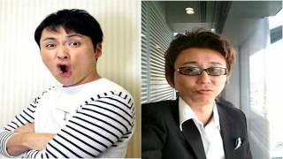 「有吉弘行のサンデーナイトドリーマー」にアンジャッシュ児嶋がゲスト...
