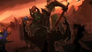 SpellForce 2: Faith in Destiny - Intro Trailer