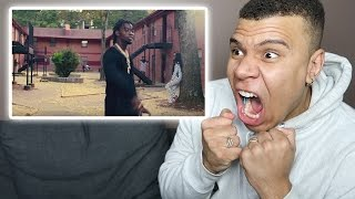 IF YOU RAP YOU LOSE CHALLENGE!! *IMPOSSIBLE*