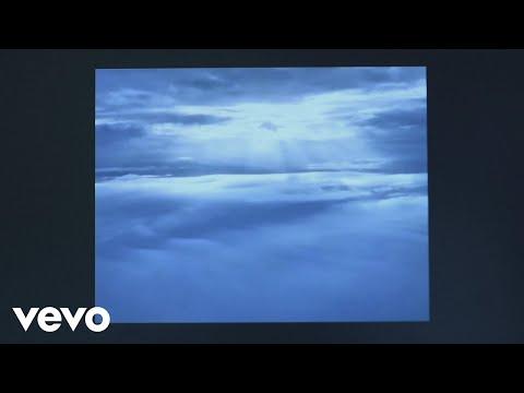 travis-scott---highest-in-the-room-(skybox)