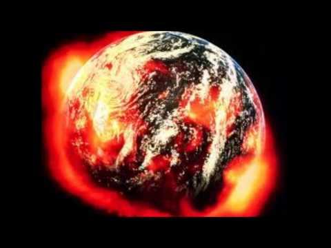 Inmortalidad cuántica-La Inmortalidad y los portales dimensionales-Genios Inmortales
