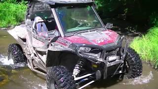 Download Video 2018 Michigan Treadhead Huron Mountain Ride MP3 3GP MP4