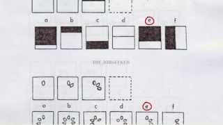 Psikotest UI - Culture Fair Intelligence Test (CFIT) Skala 3 Bentuk A