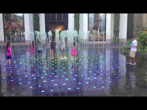 Aimy Aishu New Video Mere Rashqa Kamar