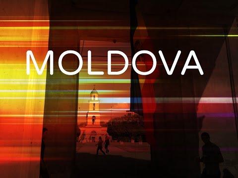 Nestor travels to Moldova