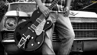 Baixar 2000 - 2015 Best Modern Rock Compilation Songs