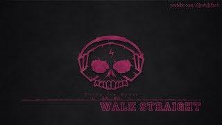 Zapętlaj Walk Straight by Craig Reever - [RnB Music]   Alrota Music