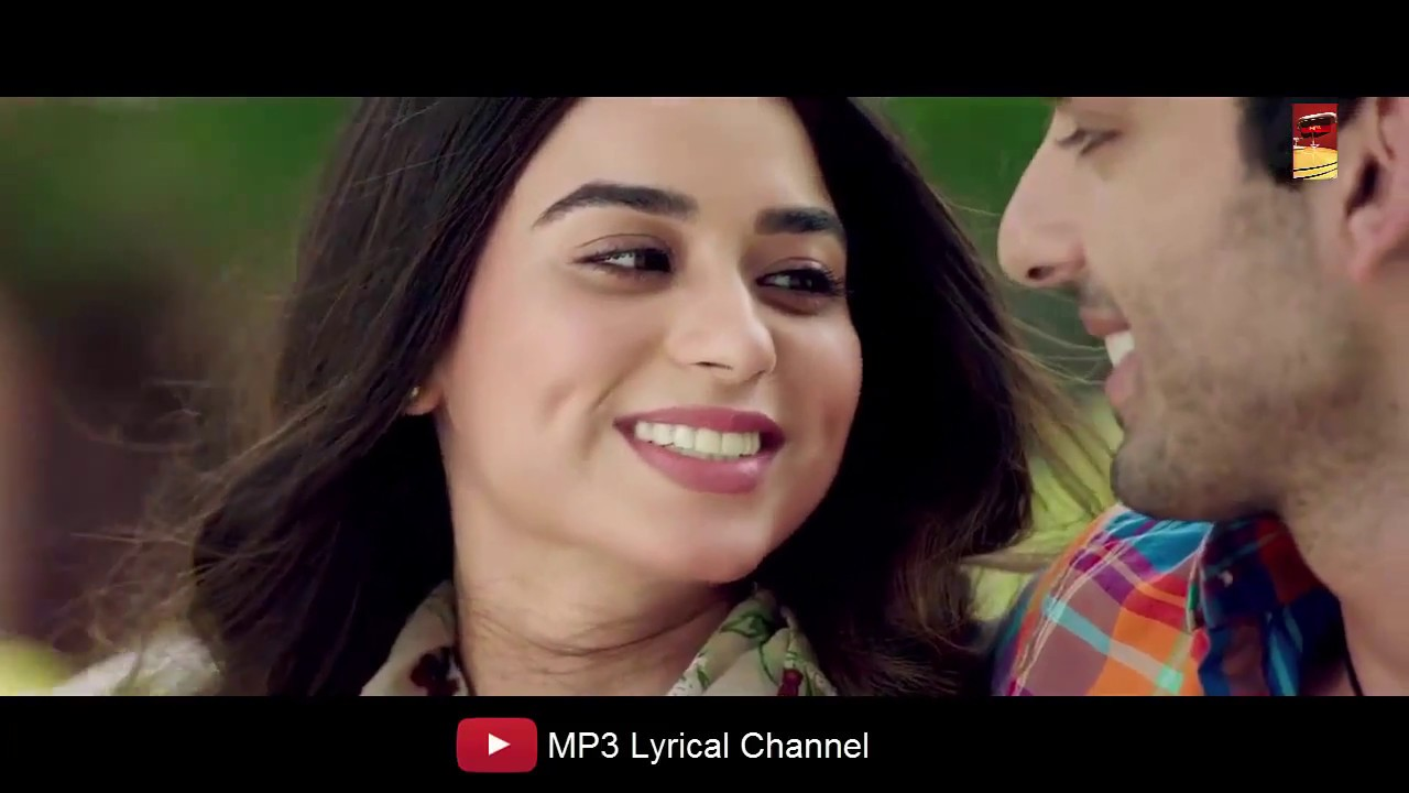'Thoda Aur' Roamantic song Full video
