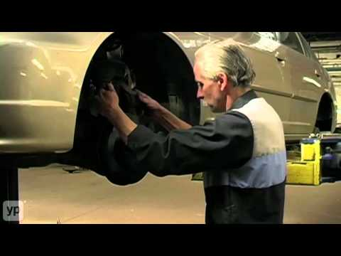 Shadyside Honda Pittsburgh Dealers Auto Repairs
