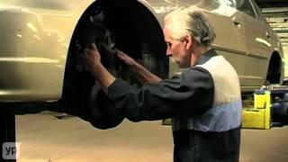 Shadyside Honda Pittsburgh Dealers Auto Repairs