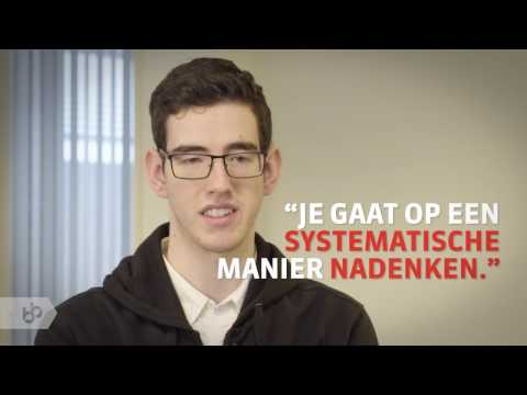 Expert IT systems & devices (SBB)