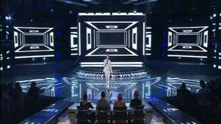 Johnny Ruffo Winners Song - X Factor Australia 2011 Grand Final (FULL)