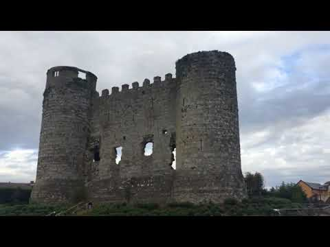 Carlow - the unknown gem of Ireland