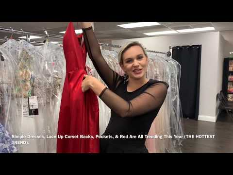 orlando-prom-dress-store,-so-sweet-boutique-presents-top-prom-dresses-2019