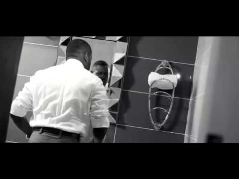 Download Music Video | NO BE YOU - Waje ft Deyemi [Official Video]