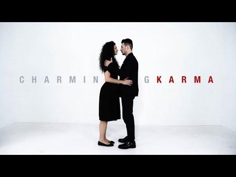 To You Mom: - Charming Karma thumbnail