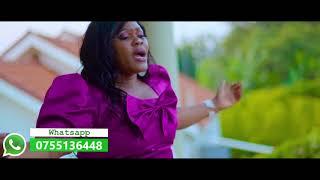 Minzani Mary Bata DJSebbah RaggaMix 2020#0755136448