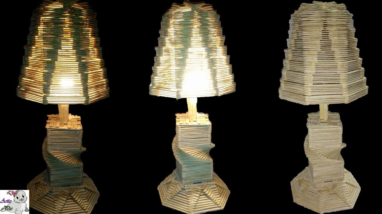 allmodern modern table keyword stick save contemporary lamp