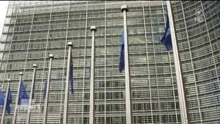 TTIP-Leak: EU-Bankenlobby will US Finanzmarktregeln aushebeln