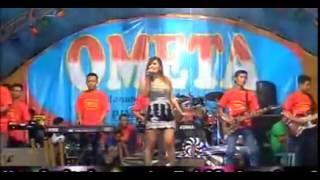 Video Sambalado vava soraya OM OMETA live menunggal download MP3, 3GP, MP4, WEBM, AVI, FLV Oktober 2017