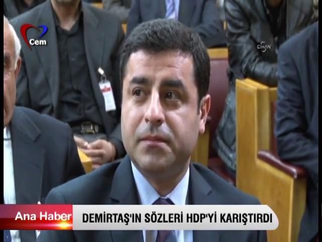 Cem Tv  Ana Haber  10 12 2015