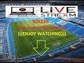 #Live Streaming# ONS Sneek - Jong Groningen - NETHERLANDS: Derde Divisie 2018