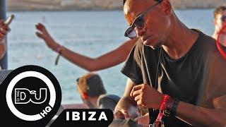 Da Capo Live From DJMagHQ Ibiza
