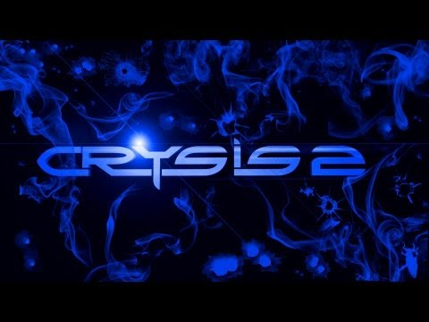Crysis 2 Soundtrack [Bass Boosted][+DownLoad][HQ]