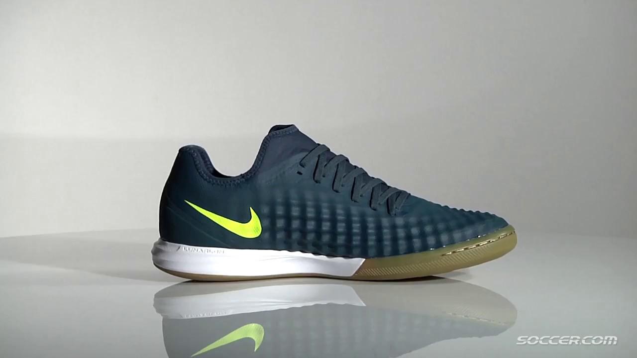 cheap for discount 381e6 b1047 Nike Magista X Finale II IC