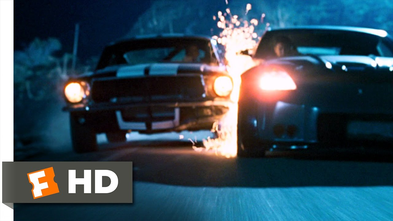 fast and furious 3 movie dubbed in hindi