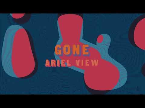 "Ariel View - ""Gone"" (Full Album Stream) Mp3"