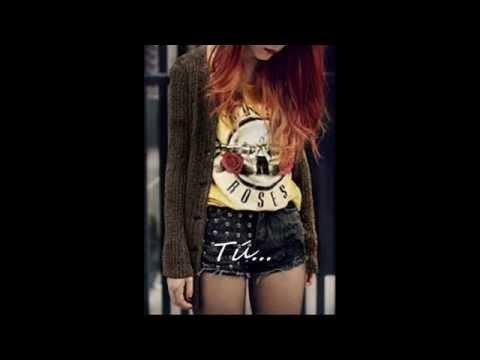 ♥Mi sueño Cumplido♥||Novela de ElRubius Y Tú||Cap.15