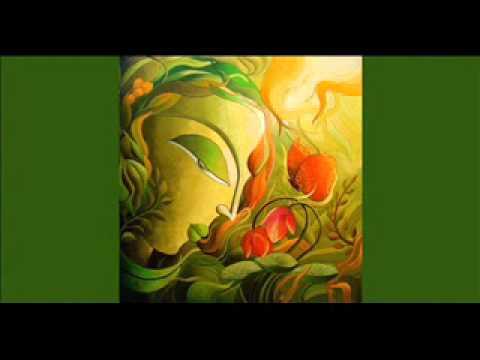 Fall Acrylic Paintings On Canvas
