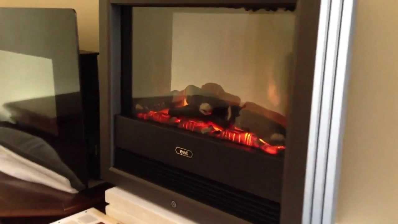 Электрокамин bach профессиональное оборудование для барбекю в санкт-петербурге
