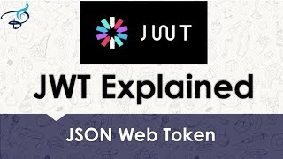 What is JWT ? JSON Web Token Explained