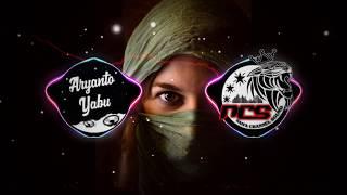 DJ VASTE 🔉🎶 TIK TOK VIRAL • NEW REMIX INDIA SLOW FULL BASS 2020 • ARYANTO YABU