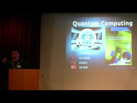 Mainstream Academic Publishing We Need | Louie Helm | Humanity+ San Francisco Summit 2012